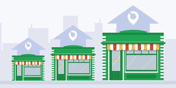 How-to-Grow-Your-Local-Business
