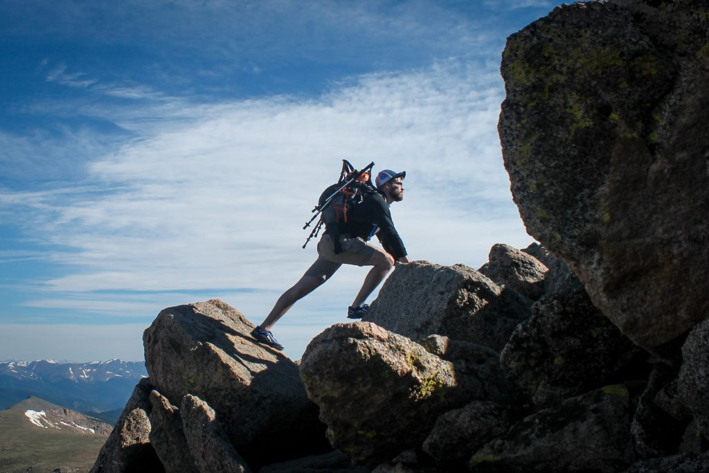 Order outdoor gear for hiking, camping, skiing, fishing, boating and much more.
