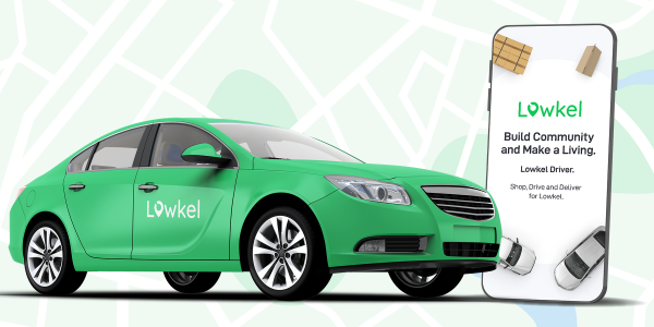 How-Much-Money-Can-a-Driver-Earn-on-Lowkel