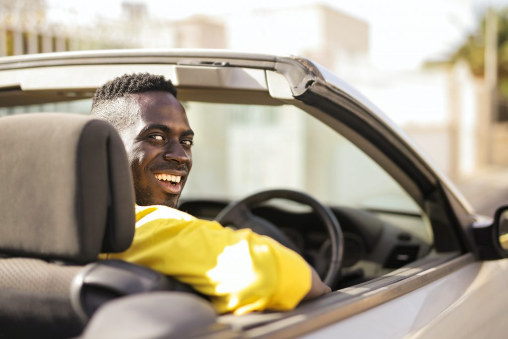 5 Great Ways to Make Money with Your Car